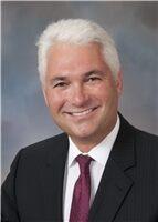 Erik P. Shuman (Melbourne, Florida)