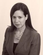 Fabiola E. Ruiz-Doolan