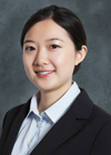 Feiya Zhong: Lawyer with Greenberg Traurig, LLP