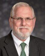 Fred C. Cornish (Tulsa, Oklahoma)