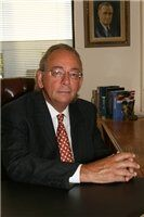 Fred L.  Baker (Danbury,  CT)