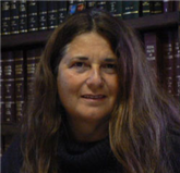 Gail S. Kotowski: Lawyer with Gail S. Kotowski