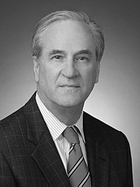 Gardner F. Gillespie: Lawyer with Sheppard, Mullin, Richter & Hampton LLP