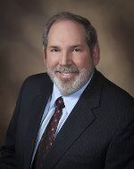 Gary A. Gibbons (Tampa, Florida)