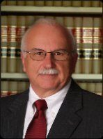 Gary H. Baker: Lawyer with Gary H. Baker, PA