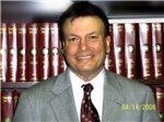 Gary I. Handin (Coral Springs, Florida)