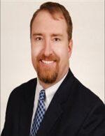 Gary L. Griner (Mishawaka, Indiana)