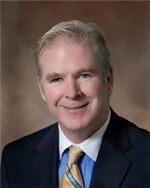 Gary M. Hogan (Providence, Rhode Island)