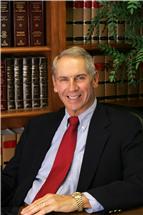 George W. Yarnevich