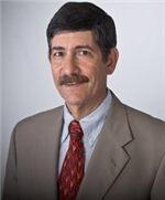 Glenn S. Pressman (Colorado Springs, Colorado)
