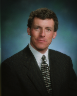 Greg L. Peterson (Aberdeen, South Dakota)