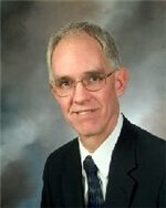 Gregory J.  Lange (Brainerd,  MN)