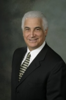 Gregory P. Peterson (Garden City, NY)