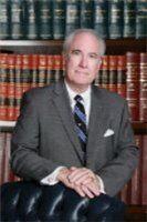 Harlan S. Pinkerton, Jr. - Tulsa, OK - Lawyers.com