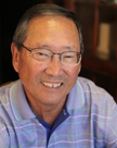 Harry J.  Kim (Torrance,  CA)