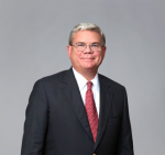 Haynes Roberts: Lawyer with Sutherland Asbill & Brennan LLP