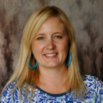 Heather R.  Gall (Columbus,  OH)