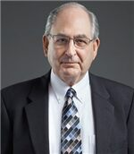Howard E. Kantrovitz