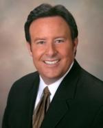 Howard G. Butler (Jacksonville, Florida)