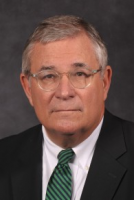 Howard H.  Vogel (Knoxville,  TN)
