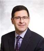 Howard S. Silverman: Lawyer with Borden Ladner Gervais LLP