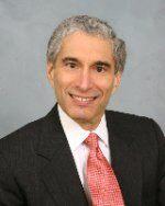 Irvin M. Weinstein (Jacksonville, Florida)