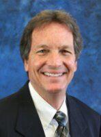 J. Brian McMahill (Fort Collins, Colorado)