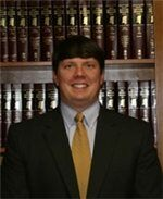 Steen Dalehite & Pace, LLP (Madison Co., MS)