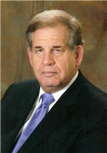 Jack B. Swerling: Lawyer with Jack B. Swerling
