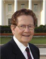 Jack H. Olender (Washington, District of Columbia)