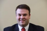Richardson Maples, PC Attorneys at Law (Huntsville, AL)