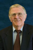James A. Olson (Madison, WI)