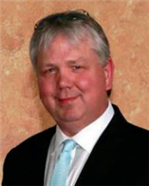 James C.  Zimmermann (Hackensack,  NJ)