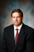 James D. Cottrell: Lawyer with James D. Cottrell Law Office, P.C.