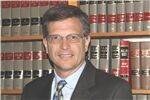 James H. Howard: Lawyer with Fiorentino, Howard & Petrone, P.C.