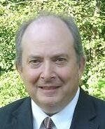 James J.  Brearton (Latham,  NY)