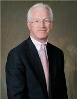 James L. Otway (Salisbury, Maryland)