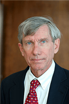 James M. McHaney, Jr.: Lawyer with Hilburn, Calhoon, Harper, Pruniski & Calhoun, Ltd.