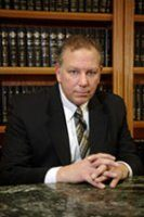 The Mandel Law Firm - Family Law Attorneys (New York, NY)