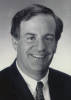James P. Carroll: Lawyer with Cadwalader, Wickersham & Taft LLP