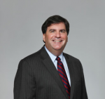 James R. Dwyer: Lawyer with Sutherland Asbill & Brennan LLP