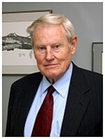 James R.  Hanson (Wichita,  KS)