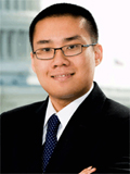 James S. (Jim) Wang