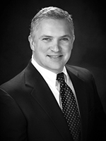 James T. Fitzsimmons: Lawyer with Fitzsimmons & Vervaecke Law Firm, PLC