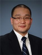 James Yang: Lawyer with Stetina Brunda Garred & Brucker A Professional Corporation