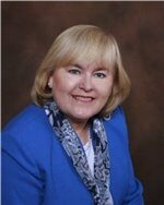 Janet Fogarty: Lawyer with Janet Fogarty & Associates