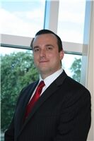 Jason N. Machnik