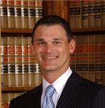 Jason Sodd (Corsicana, Texas)