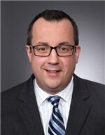 Jason W. Bialker: Lawyer with Marshall Dennehey Warner Coleman & Goggin, P.C.