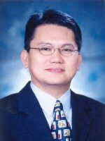 Jefferson M. Marquez: Lawyer with Angara Abello Concepcion Regala & Cruz Law Offices (ACCRALAW®)